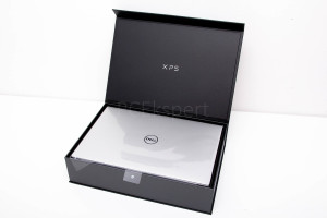 dell_xps_15_9500_2