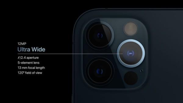 iPhone 12 (10)