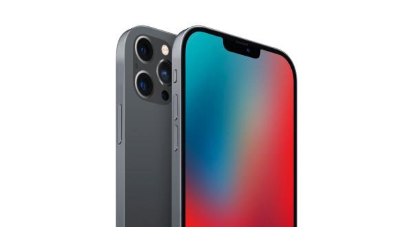 Za nekoliko dana upoznati ćemo novu iPhone 12 seriju