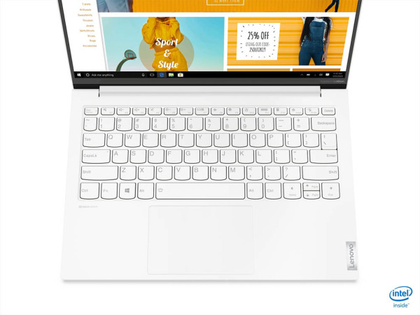 lenovo-yoga-slim-7i-carbon   (4)