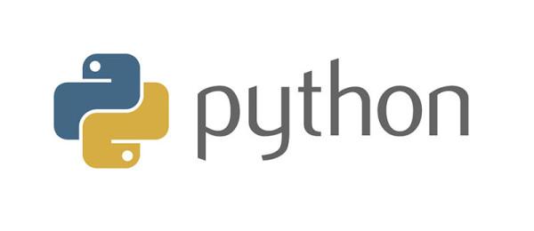 Python 3.9.0  –  objavljena stabilna verzija