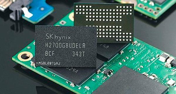 SK Hynix najavio da su spremni isporučiti DDR5 DRAM