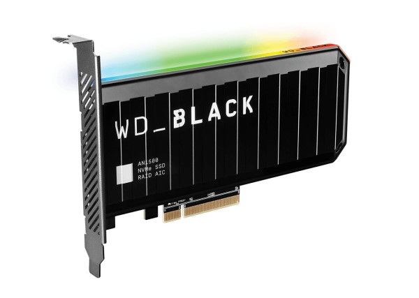 wd-black-an1500-nvme-