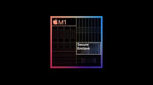 Apple M1 (5)