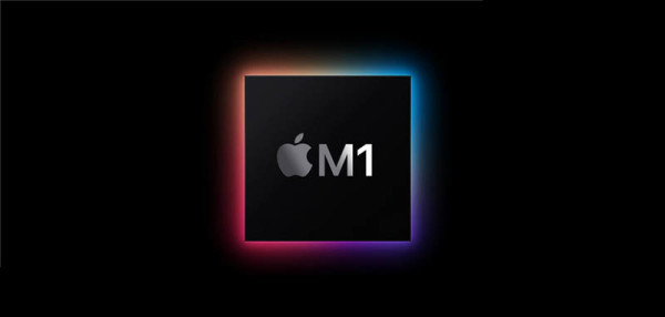 Apple M1 može pokretati Windows 10 vrlo stabilno