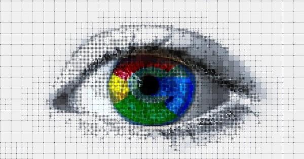 Google će prestati nuditi neograničenu pohranu fotografija od lipnja 2021