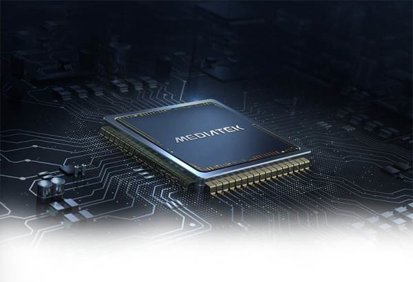 MediaTek će pokrenuti TSMC-ov 6nm postupak za Dimensity s Arm Cortex-A78 CPU