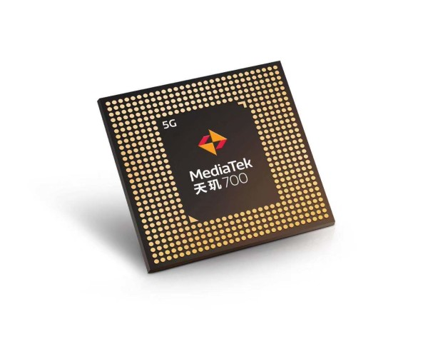 _MediaTek Dimensity 700_1