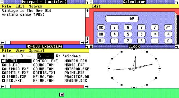 Microsoft Windows slavi 35 godina_2