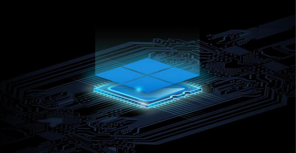 Microsoft će surađivati s AMD-om, Intelom i Qualcommom na uvođenju Pluton sigurnosnog procesora na PC platformu