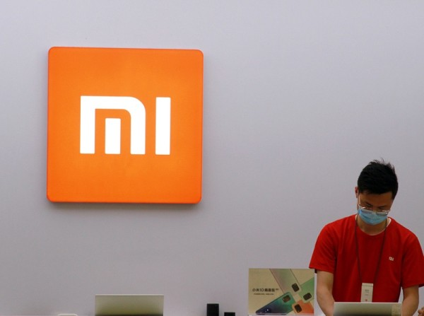 Nakon šest godina Xiaomi  ponovno među prva tri proizvođača mobitela