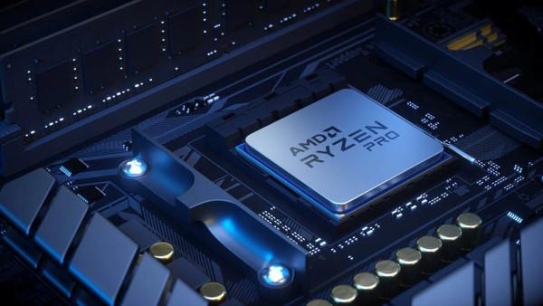 Prodaja AMD-a dobiva zamah