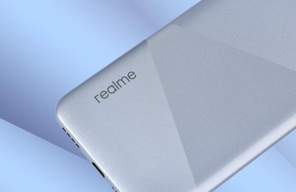 Realme želi raznolikost – pametni telefoni dobit će ovalnu stražnju kameru