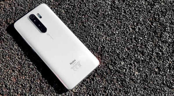 U Indiji, najvećem tržištu mobitela, Xiaomi gubi prvo mjesto,