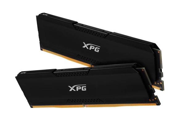 XPG predstavlja DDR4 memorijski modul GAMMIX D20