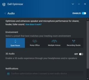 dell_optimizer_4