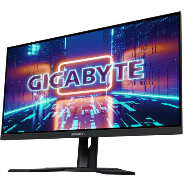 gigabyte_m28q_1