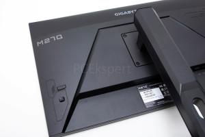 gigabyte_m28q_5