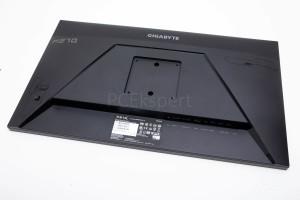 gigabyte_m28q_9