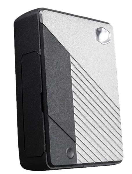 Cooler Master lansirao Pi Case 40 i Pi Tool