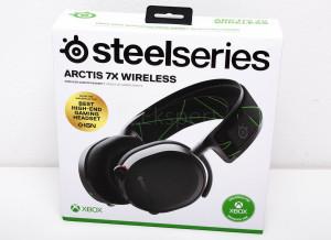 steelseries_arctis_7x_wireless_1