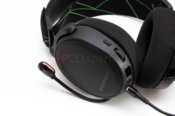steelseries_arctis_7x_wireless_11
