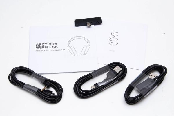 steelseries_arctis_7x_wireless_5