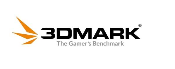 3DMark dodaje novu funkciju za procjenu stvarnog FPS-a igre
