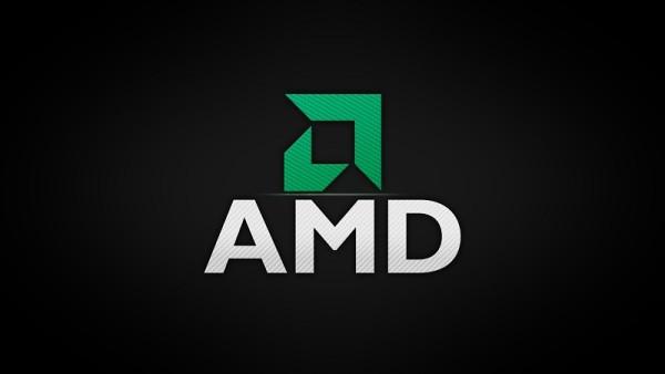 Lisa Su predstavlja nove AMD proizvode 12. siječnja na CES 2021