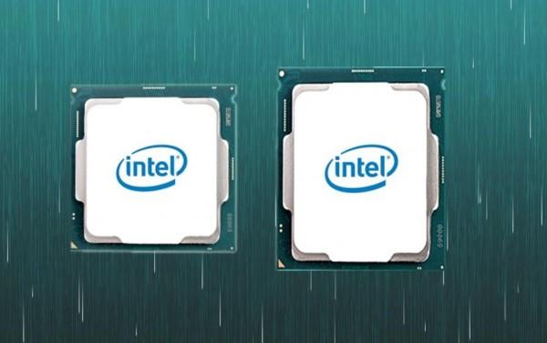 Apple i Amazon žele zamijeniti Intel čipove. Je li tvrtka u panici?
