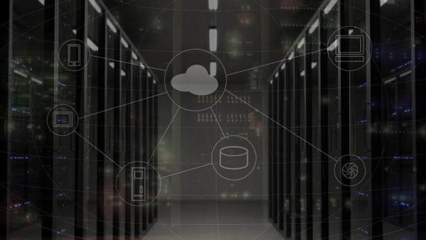 Google najavio kupnju tvrtke Actifio koja će se spojiti u Cloud