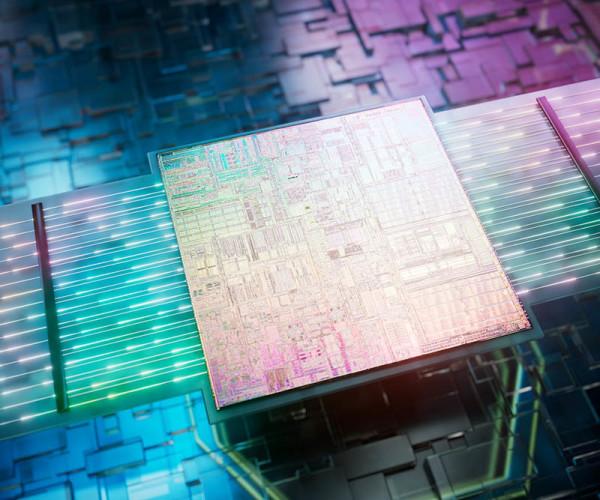 Za početak TSMC će proizvoditi Intelove Core i3 procesore, kasnije i jače