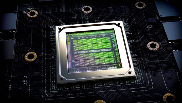 Nvidia_GA104