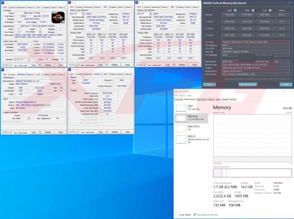 SPECTRIX-D50 Xtreme _2