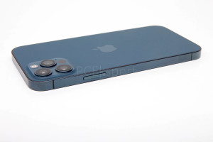 apple_iphone_12_pro_6