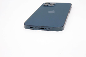 apple_iphone_12_pro_7