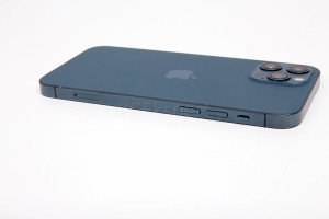 apple_iphone_12_pro_8