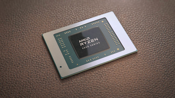 AMD_CES_2021_2