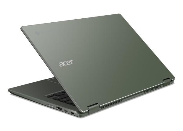 Acer Chromebook Spin 514_2
