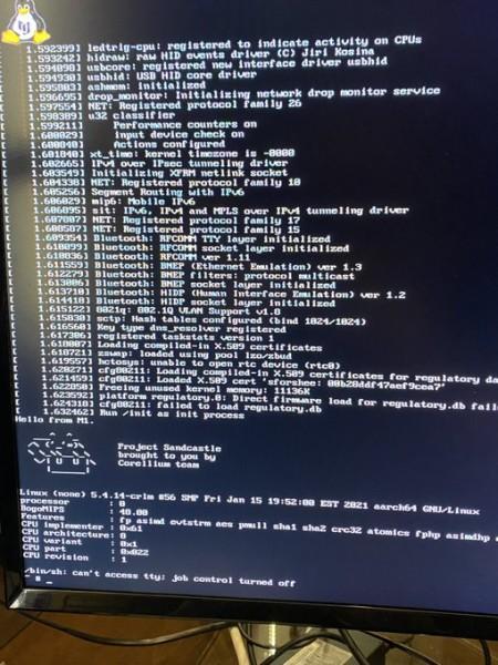 Apple_M1_pokrenuo_Linux_2
