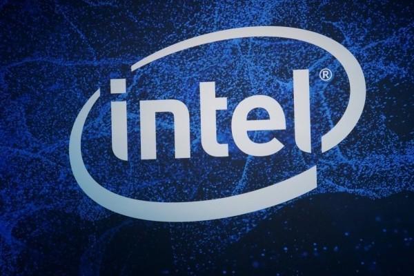 Intel traži pomoć od TSCMA-a i Samsunga oko proizvodnje čipova