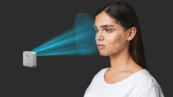 Intel lansirao RealSense ID modul za prepoznavanje lica