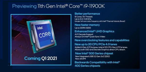 Intel_i9_11900k_ces_1