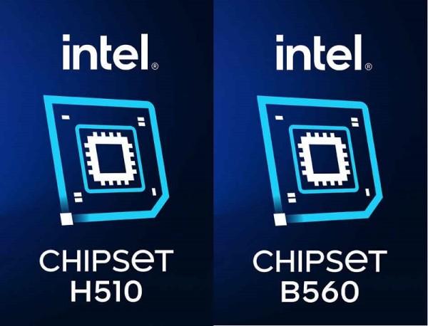 Intel omogućuje overclock DDR4 memorije za B560 i H570