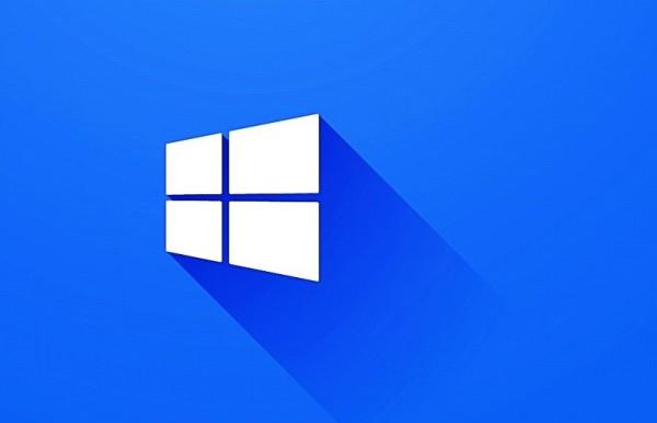 Microsoft priprema novu 10 Cloud PC uslugu