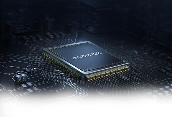 MediaTek sprema nadogradnju Dimensity 800 i 700 5G čipova