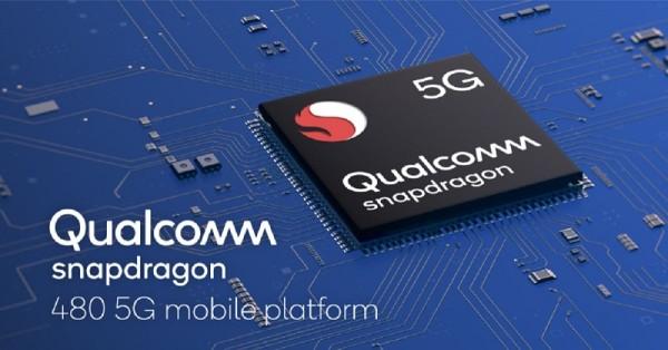 Najavljen Qualcomm Snapdragon 480 5G: svi detalji koje trebate znati
