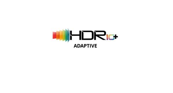 Najavljena HDR10 + Adaptive tehnologija