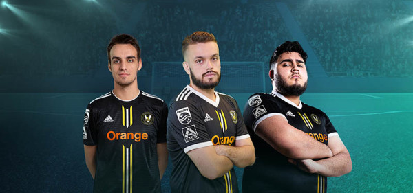 Philips_TeamVitality