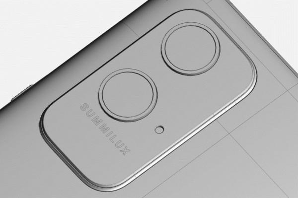 Priča se da OnePlus ipak nije surađivao s tvrtkom Leica